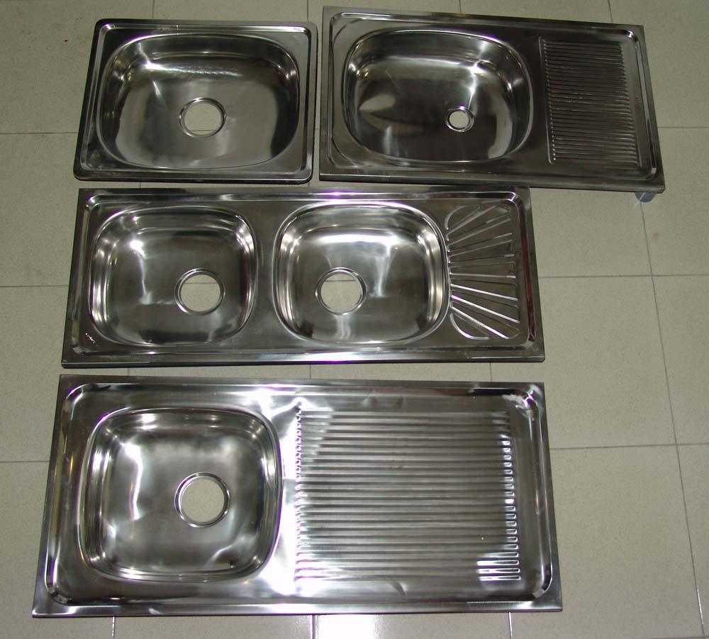 Kitchen Sink Yang Bagus Merk Apa: Jual Granit Makassar