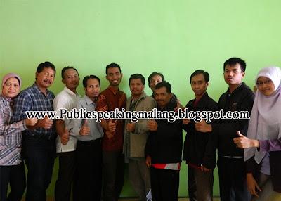 PublicSpeakingmalang, www.Publicspeakingmalang.com, 08555059965