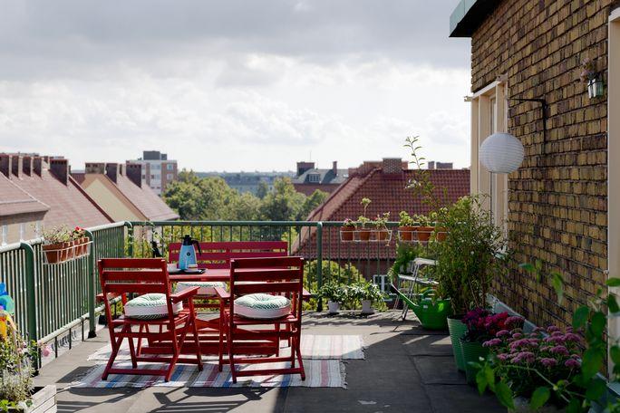 Terrazas rusticas i for Fachadas de terrazas rusticas