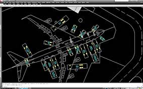 Mengapa seorang drafter AutoCAD membutuhkan template.