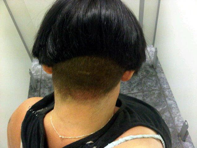 cuts black hair black hairstyles short hair cuts hair salon hairstyles