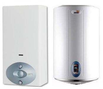 Calentadores solares termos calentadores de agua electricos - Termos calentadores de agua electricos ...