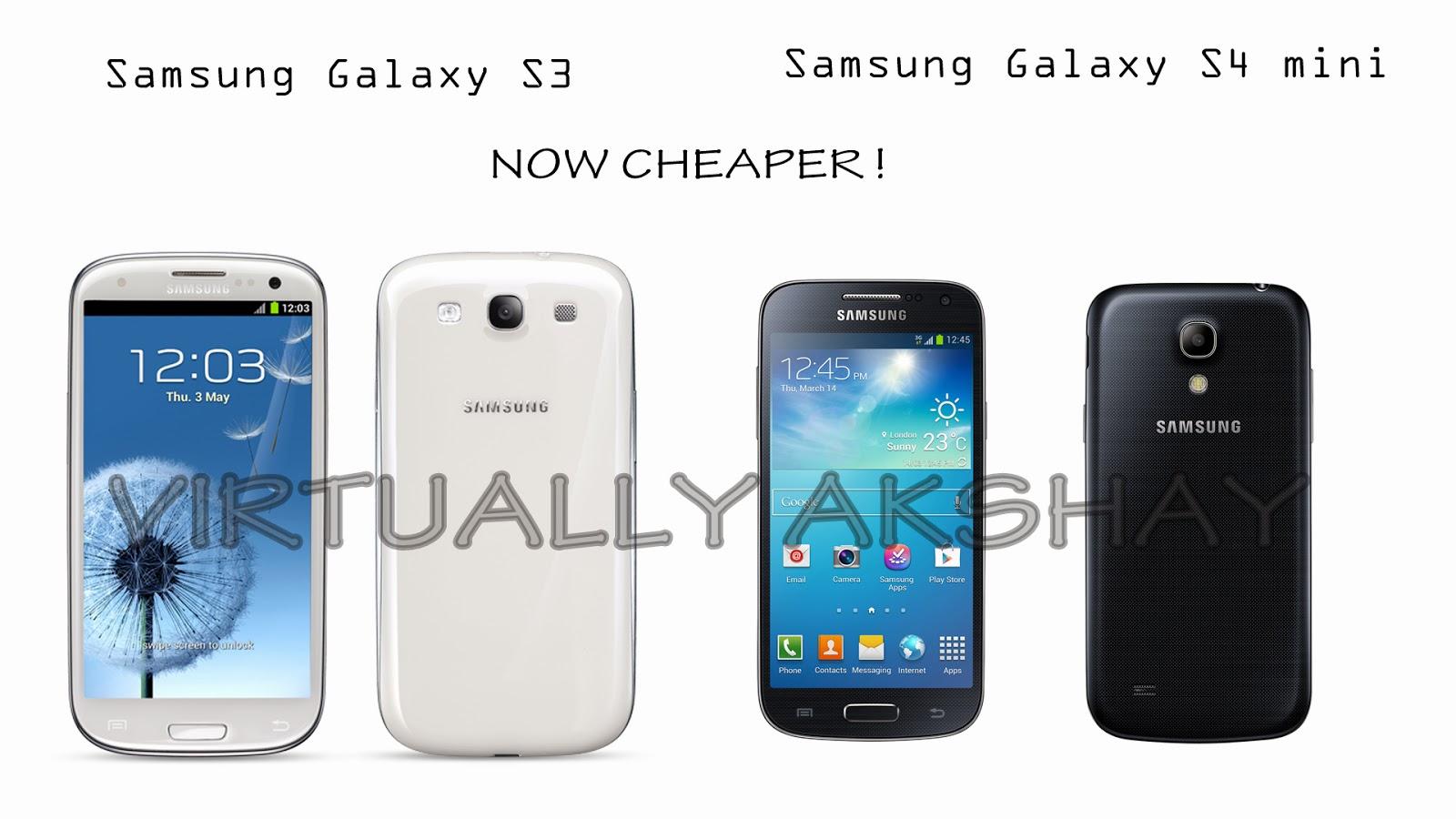 Samsung Galaxy S4mini Praic | Free Android Tutorial