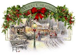 http://2.bp.blogspot.com/-imPCS9cW6qs/Vmx_Kfk6OQI/AAAAAAAADGI/ekRQfy_NBoo/s1600/merry%2Bchristmas.png