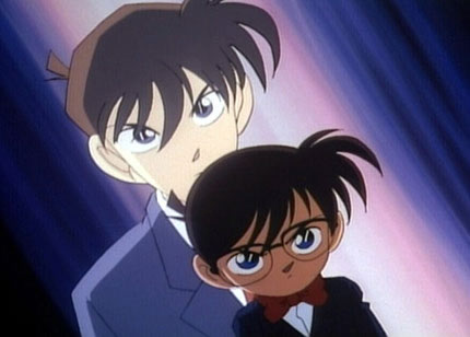 Detective Conan 613 Sub | Detective Conan Episode 613 English Subbed