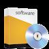 Software Arabic dan Arab Melayu untuk Ketikan di Microsoft Word