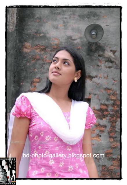 bangladeshi model nusrat imroz tisha