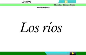 http://cplosangeles.juntaextremadura.net/web/edilim/curso_2/cmedio/paisajes02/rios02/rios02.html