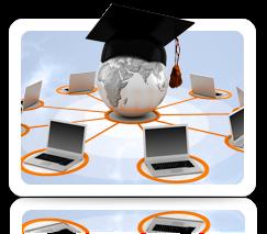 Дистанционная форма обучения, особенности дистанционного и заочного обучения, заочная форма обучение
