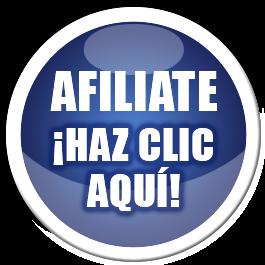 AFILIATE GRATIS