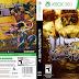 Ultra Street Fighter IV - Xbox 360