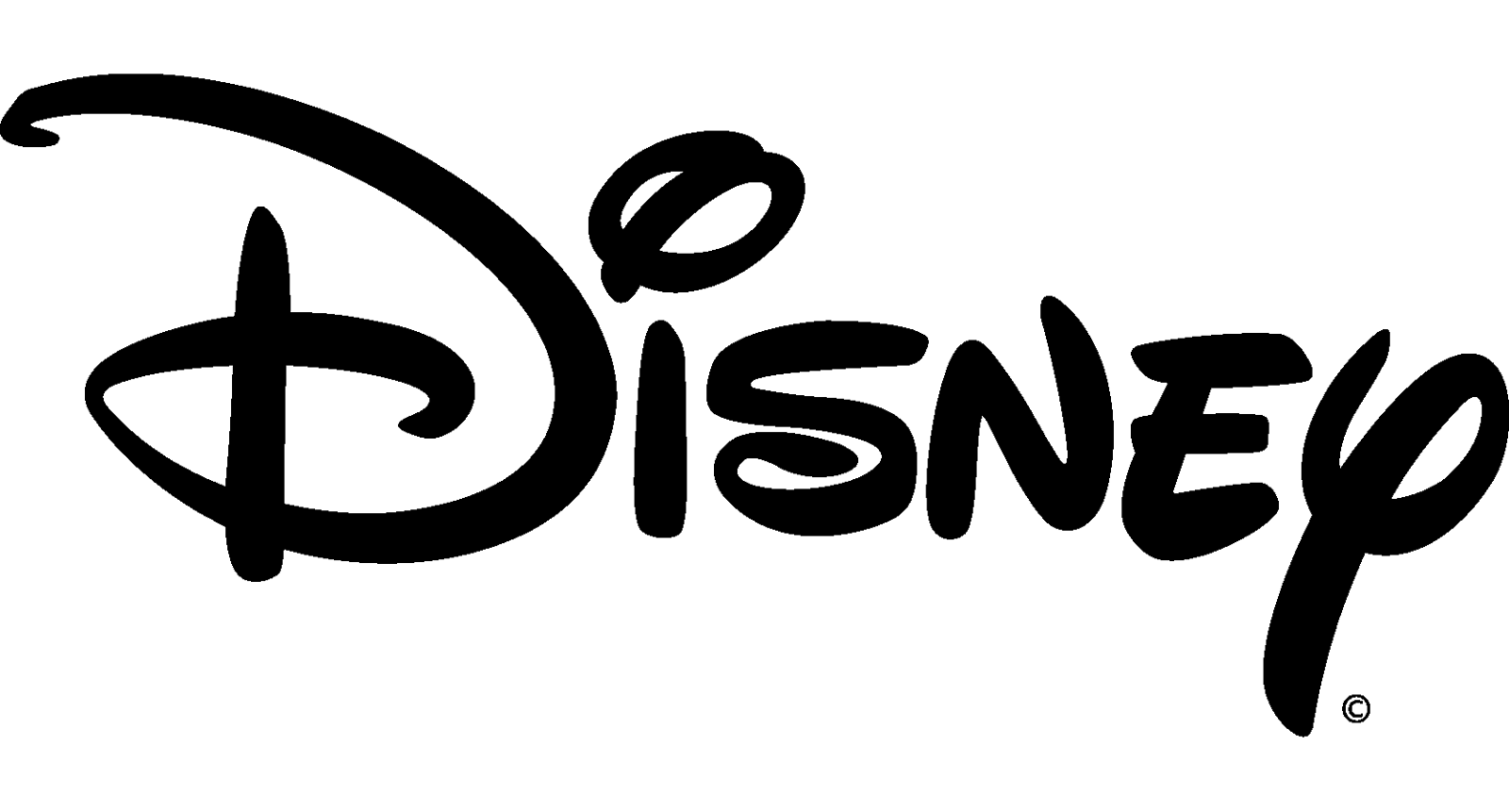 Disney copyright symbol biocorpaavc