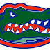 College Football Preview: 11. Florida Gators