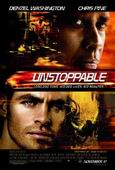 download film unstoppable