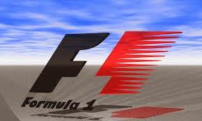 Formula1 -  informatii despre formula 1