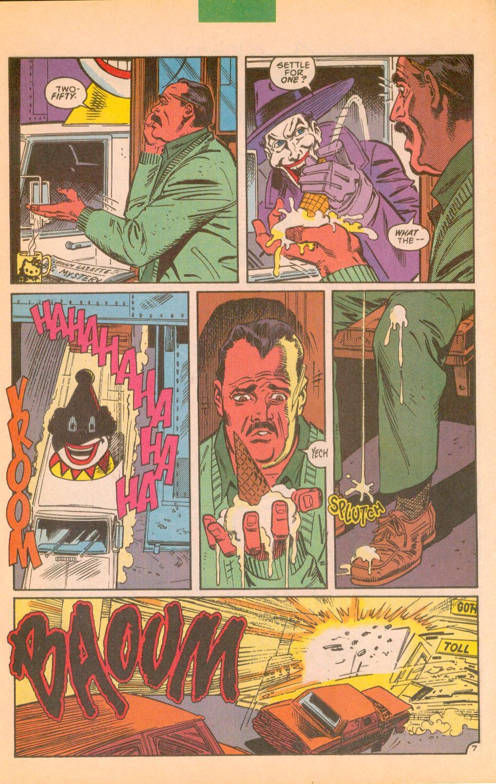 http://2.bp.blogspot.com/-imTnaYFfPUc/UEYyZMkO6hI/AAAAAAAAYIc/yWTHVI-R_ko/s1600/scarecrow022.jpg