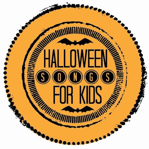 Halloween Songs for Kids @ Blissful Roots