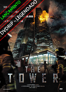 Assistir The Tower Legendado | Filme Online |