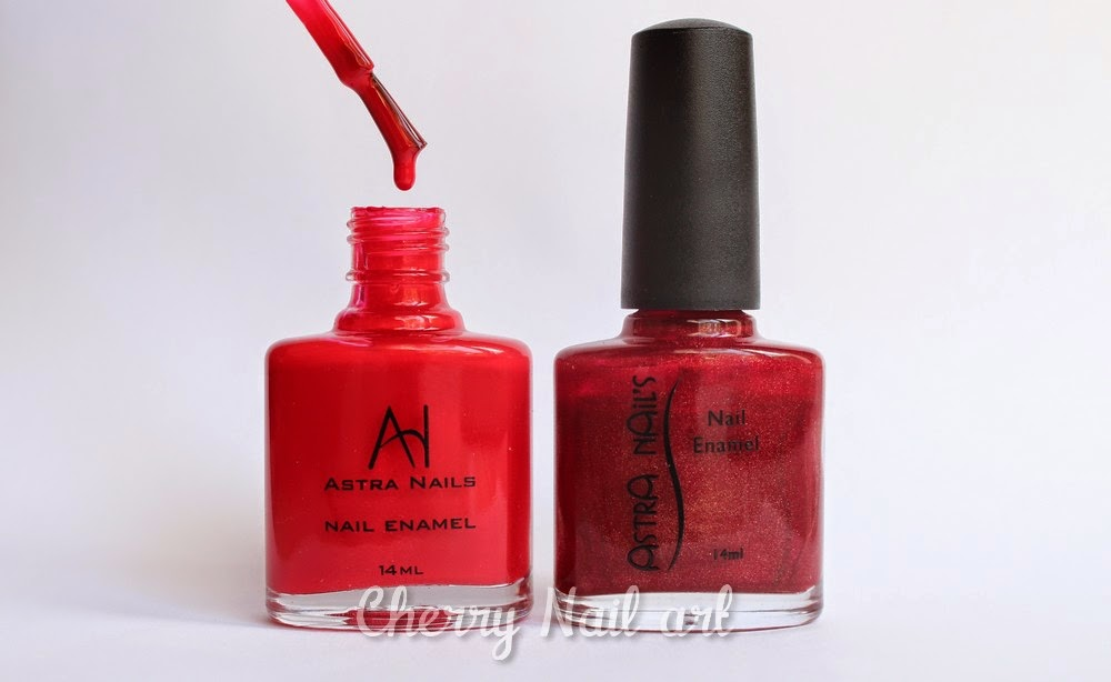 vernis astra nails