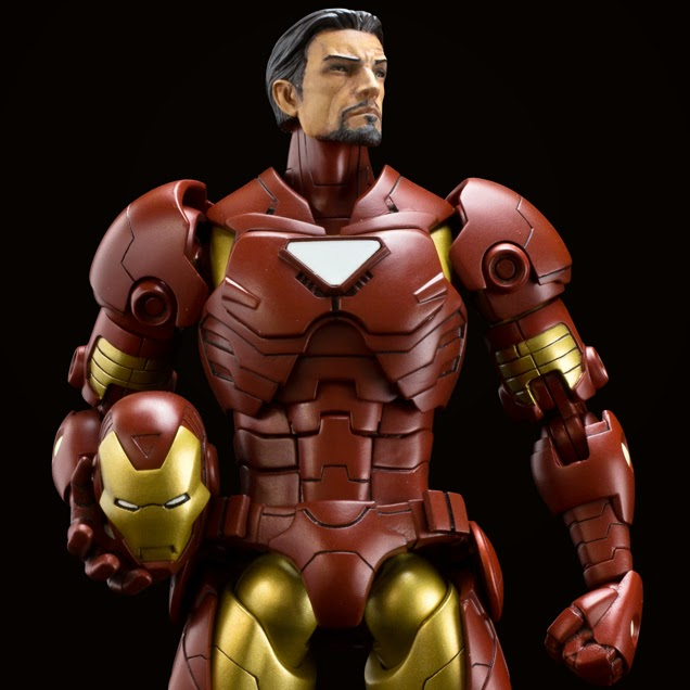 Action Figures: Marvel, DC, etc. - Página 2 14_ironman_002_E