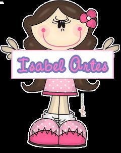 Isabel Artes
