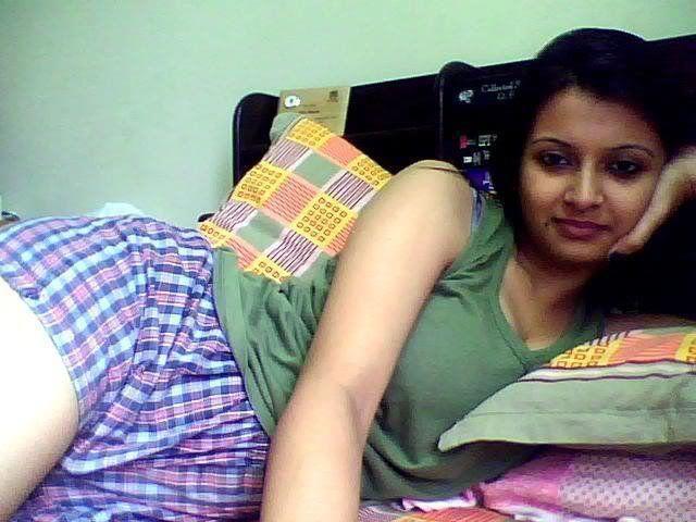 Desi Aunties Girls  Home  Facebook