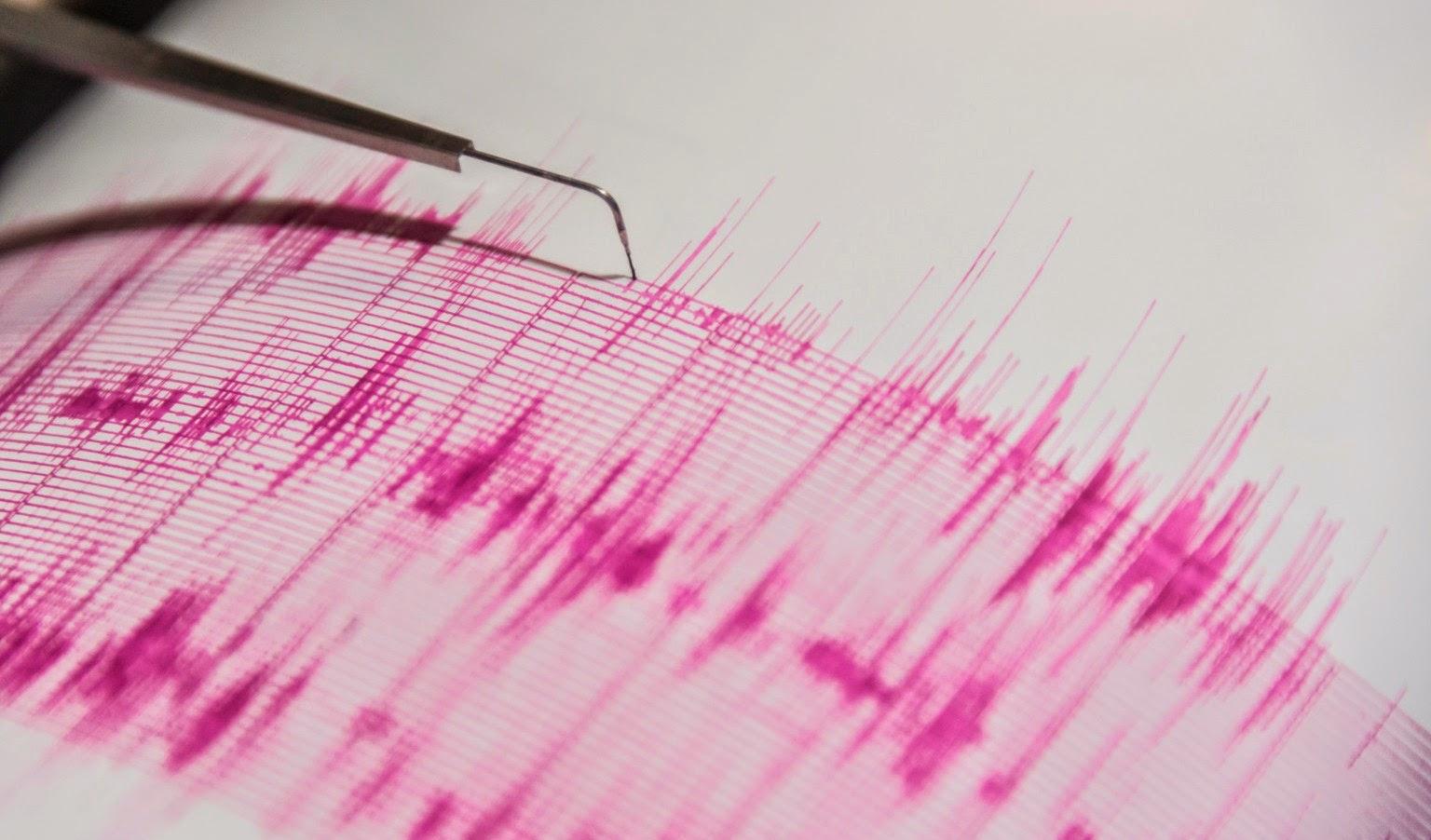földrengés, Magyarország, természeti katasztrófa, Keszthely,
