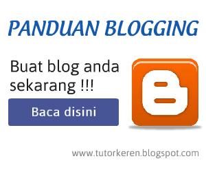 panduan,panduan blogging,blogger,blogging,pemula,dunia blogging,ngeblog,blog