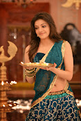 kajal agarwal photos from ram leela-thumbnail-10