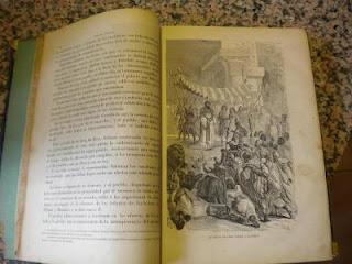 La Enciclopedia, llena de ideas