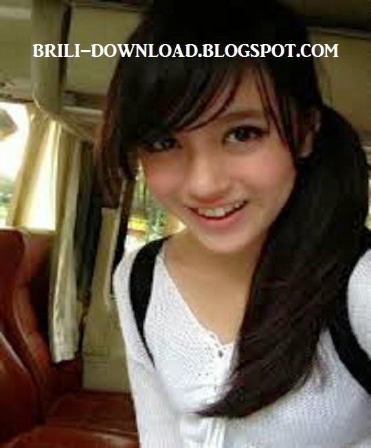 Download BBM MOD Nabilah JKT48 terbaru gratis untuk android