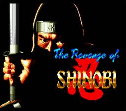 Confirmada está la nueva versión para 3DS sobre el Ninja que mejor