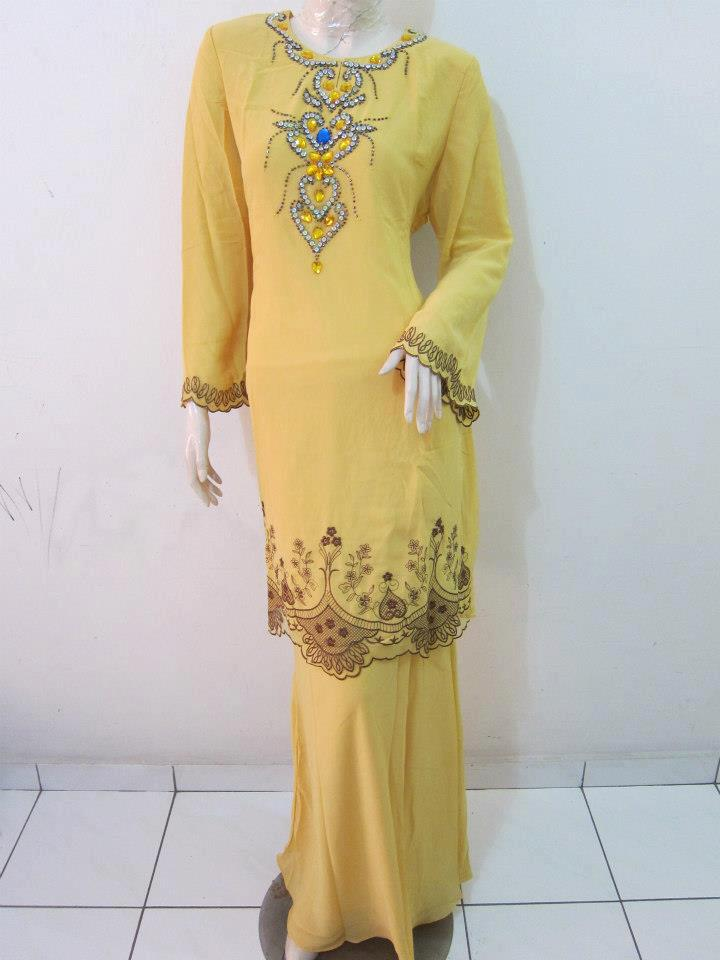 RM 90.00 FREE POSTAGE