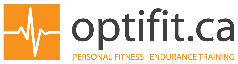 Optifit.ca: Personal Fitness & Endurance Training