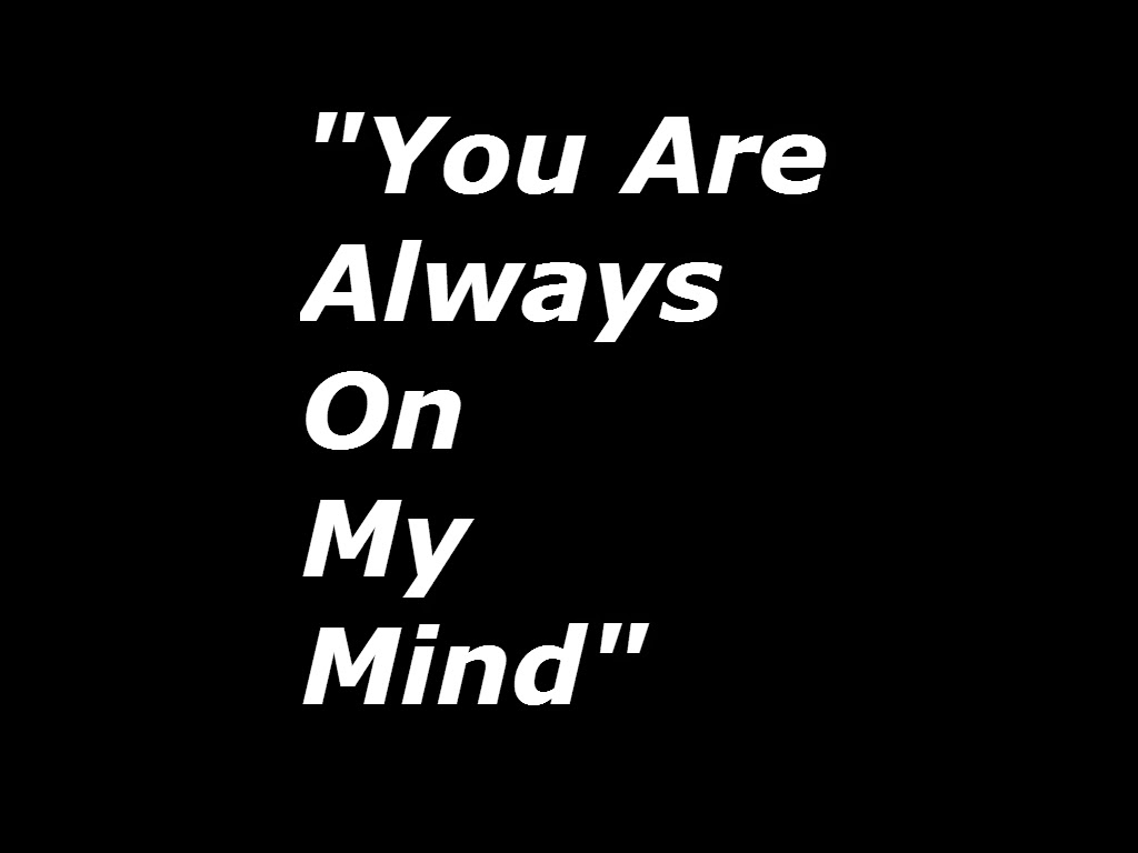 best i miss you whatsapp status quote 14 aug 2014 status quote which inspired me