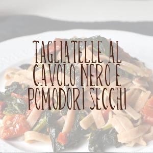 http://pane-e-marmellata.blogspot.it/2014/01/tagliatelle-al-cavolo-nero-e-pomodori.html