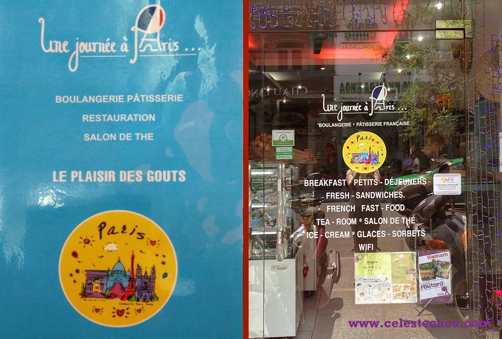 image-french-cafe-and-restaurant-in-ho-chi-minh