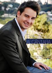 Pregador Eduardo Alcantara