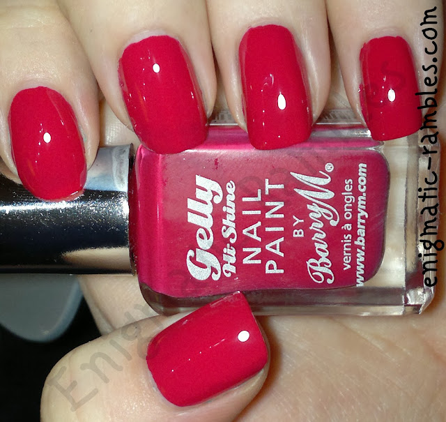 barry-m-pomegranate-gelly-hi-shine-swatch
