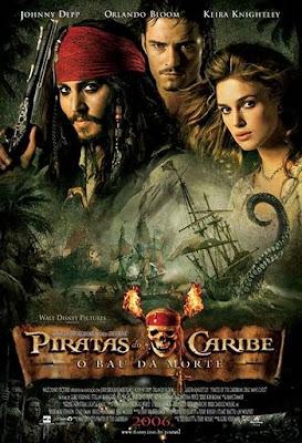 Pirats%2Bdo%2BCaribe%2B2%2Bwww.tiodosfilmes.com  Piratas do Caribe 2 O Baú da Morte Dublado