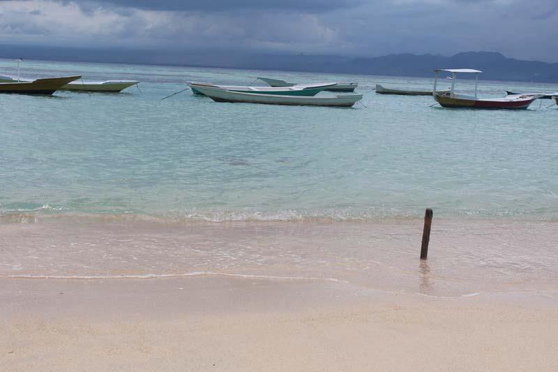 View Los Pantai