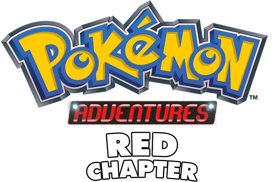 Pokemon adventure red chapter beta 91 download