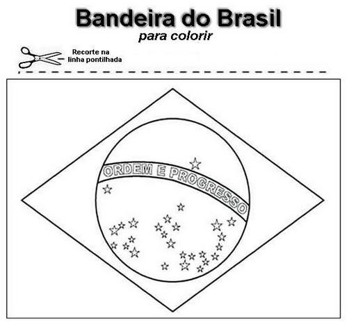 Ba da web desenhos independ ncia do brasil para colorir for Mural 7 de setembro