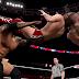 WWE 2K15: Δείτε το πρώτο επεισόδιο του ''What a maneuver''