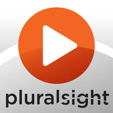 R Articles at Pluralsight