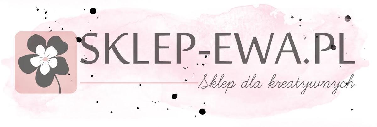 Blog sklep-ewa.pl
