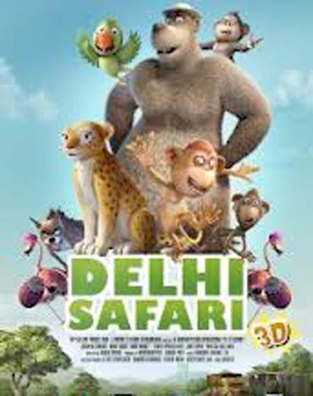DELHI BELLY DVD RIP TORRENT DOWNLOAD