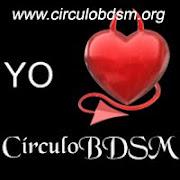 CirculoBDSM