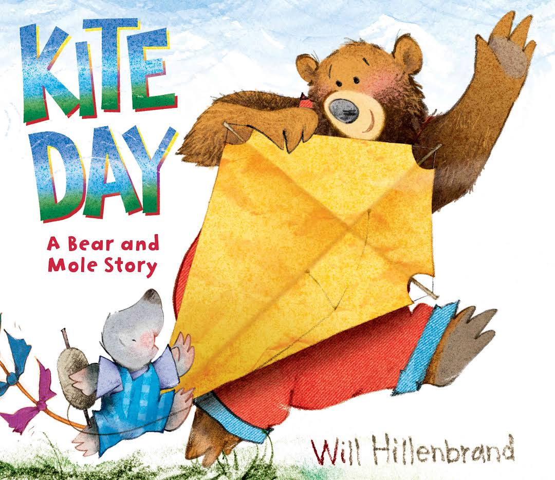 kite day jpg