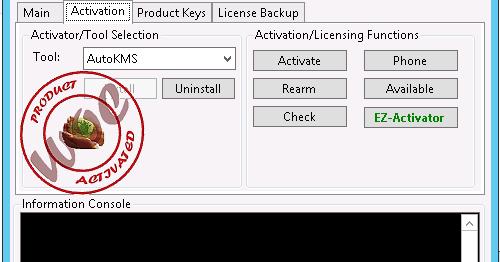 T l chargement gratuit microsoft toolkit 2 4 beta 5 pour - Telechargement open office 3 2 gratuit ...